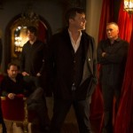 The Afghan Whigs – Do to the Beast (2014)
