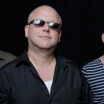 Pixies – Indie Cindy (2014)
