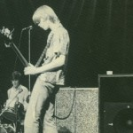 Desempolvando… Sproton Layer – With Magnetic Fields Disrupted (1970)