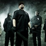 Body Count – Manslaughter (2014)