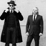 Rival Sons – Great Western Valkyrie (2014)