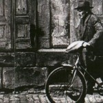Desempolvando… Jodo – Guts (1971)