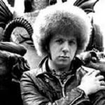 Desempolvando… Gun (1968)