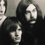 Desempolvando… Warhorse (1970)