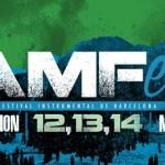 AMFest 2015, la familia crece