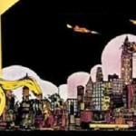 Desempolvando… Orang-Utan (1971)