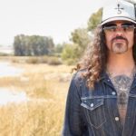 Brant Bjork – Tao of the Devil (2016)