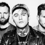 Highly Suspect – The Boy Who Died Wolf (2016)