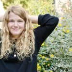 Kate Tempest – Let Them Eat Chaos (2016)
