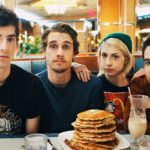 Charly Bliss – Guppy (2017)