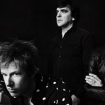 Spoon – Hot Thoughts (2017)