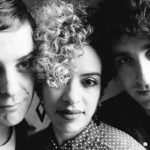 Twitteros ilustres: The Thermals