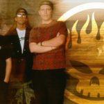"""25 años de """"Smash"""" de Offspring"""