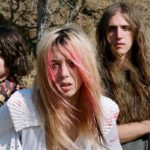 Starcrawler – Devour you (2019)
