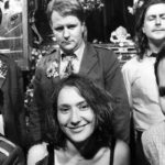 Desempolvando… Cardiacs – On Land and In the Sea (1989)