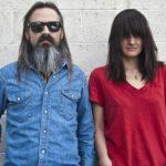 Moon Duo: La música es lo que nos define y es la manifestación palpable y visible de nuestro viaje