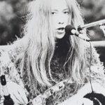 Desempolvando… Véronique Chalot – J'ai vu le loup (1978)