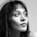 Fiona Apple – Fetch the Bolt Cutters (2020)