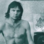 Desempolvando… Yuri Morozov – Джаз ночью [Jazz at Night] (1978)
