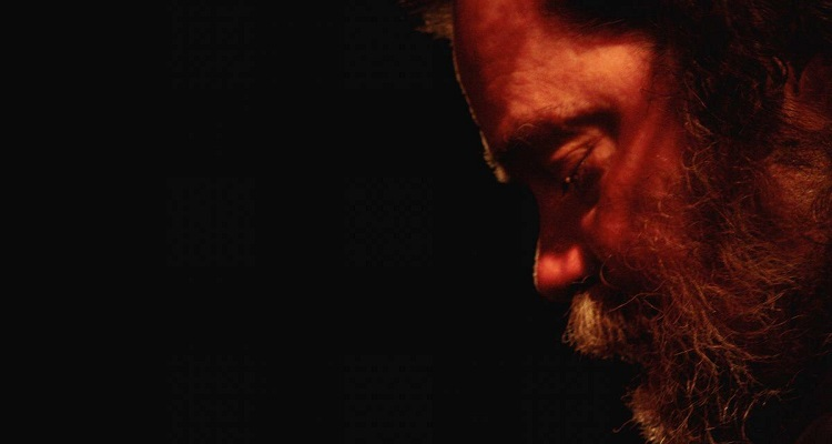 May The Circle Remain Unbroken: A Tribute To Roky Erickson (2021)